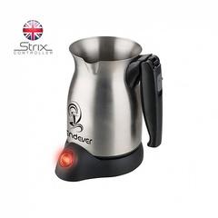 Кофеварка–турка Endever Costa-1005