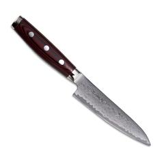 Нож кухонный универсальный 12 см (161 слой) YAXELL GOU 161 арт. YA37102