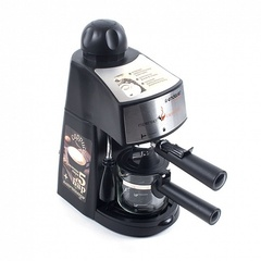 Электрическая кофеварка рожкового типа Endever Costa-1050