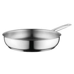 Сковорода 28см 3,2л BergHOFF Comfort 1100235