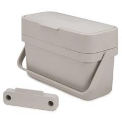 Контейнер для пищевых отходов Compo 4 Joseph Joseph 30046