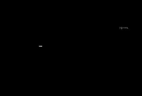 Смеситель для кухни OMOIKIRI Wakayama-PVD-GM (4994290)