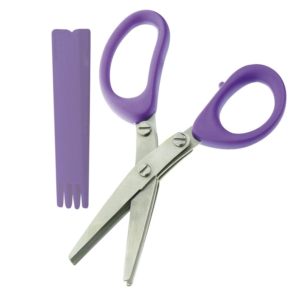 Ножницы-мини для зелени 13 см IBILI Easycook арт. 704907
