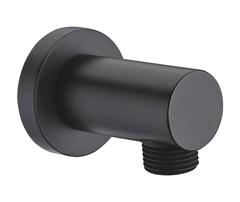 A082 Подключение шланга WasserKRAFT