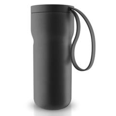 Термокружка Nordic Kitchen 350 мл черная Eva Solo 575020