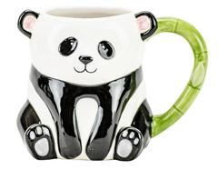 Кружка Boston Panda 90372
