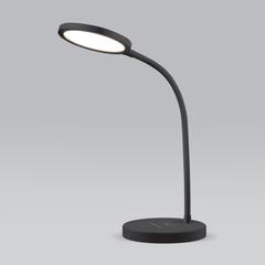 Tiara черный (TL90560) TL90560 Elektrostandard