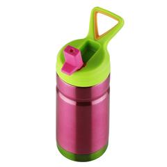 Термокружка Coolgear Vector (0,35 литра) розовая 5001597