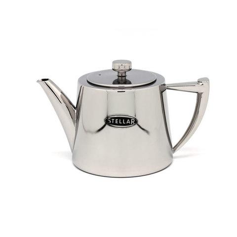 Чайник заварочный 600 мл Silampos Art Deco 41281318SC52