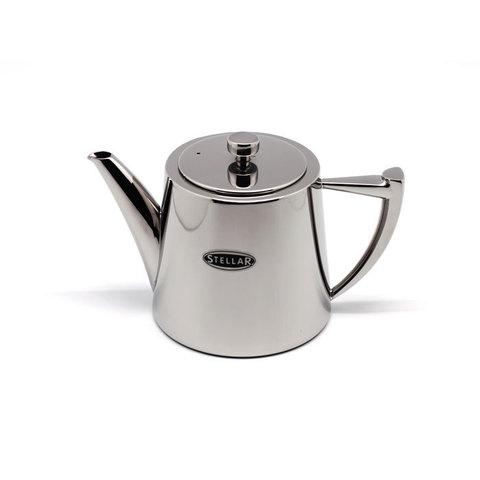 Чайник заварочный 900 мл Silampos Art Deco 41281318SC53