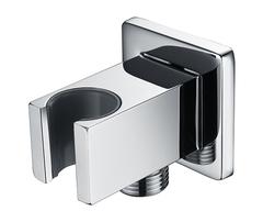 A086 Подключение шланга WasserKRAFT