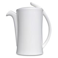 Кофейник 1,2л Concavo BergHOFF 1693255