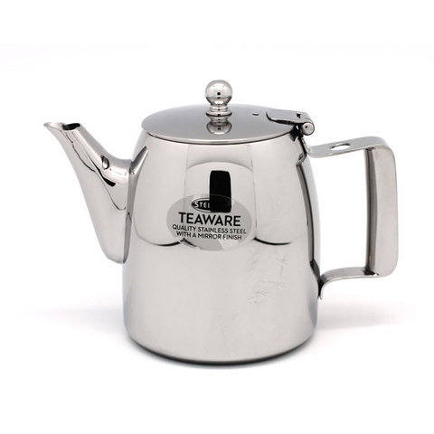 Чайник заварочный 560 мл Silampos Stellar 41281318ST02