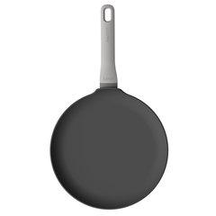 Сковорода блинная 26см BergHOFF Leo 3950174