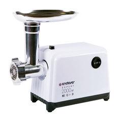 Электрическая мясорубка Endever Sigma 45