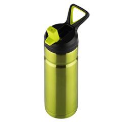 Термокружка Coolgear Vector (0,5 литра) зеленая 5001613
