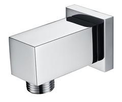A089 Подключение шланга WasserKRAFT