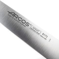 Нож кухонный 15 см ARCOS Monaco арт. 817300