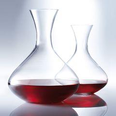 Декантер для вина 750 мл SCHOTT ZWIESEL CRU Classic арт. 115 262