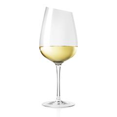 Бокал для белого вина Magnum 600 мл Eva Solo 541036