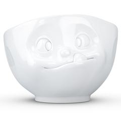 Чаша Tassen Tasty 1 л белая T02.26.01