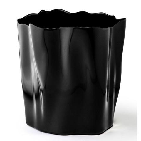 Органайзер Flow большой черный