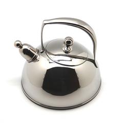 Чайник со свистком 2 л Silampos 411307302620