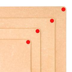 Разделочная доска 35х28х0,9 Epicurean Non-slip Prep 622-14110101