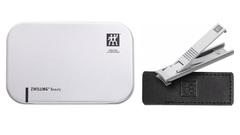 Щипчики для ногтей TWINOX Redesign в под. упаковке Zwilling 42440-000-3