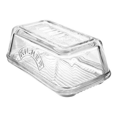 Маслёнка стеклянная Kilner K_0025.350V