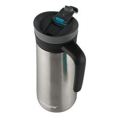 Термокружка Coolgear Java (0,4 литра) стальная 5001651