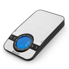 Цифровые кухонные весы Brabantia 480607