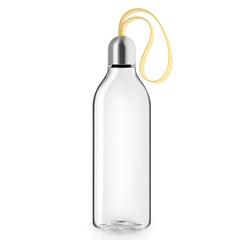 Бутылка Eva Solo плоская 0,5 л Lemon 505016
