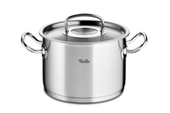 Кастрюля 20см (5,2л) Fissler Original pro collection 41526