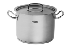 Кастрюля 24см (9,1л) Fissler Original pro collection 41527
