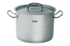 Кастрюля 28см (14л) Fissler Original pro collection 41528