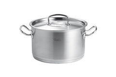 Кастрюля 16см (2л) Fissler Original pro collection 41534