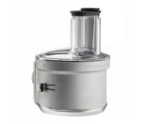 Насадка кухонный комбайн, нарезка кубиками KitchenAid 5KSM2FPA