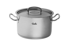 Кастрюля 20см (3,9л) Fissler Original pro collection 41536