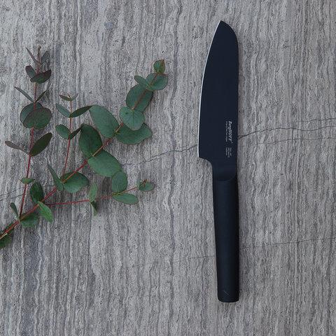 Нож для овощей 12см BergHOFF Ron 3900007