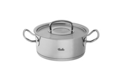 Кастрюля 16см (1,4л) Fissler Original pro collection 41541