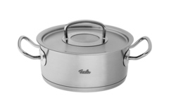 Кастрюля 20см (2,6л) Fissler Original pro collection 41543