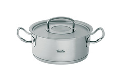 Кастрюля 24см (4,6л) Fissler Original pro collection 41544