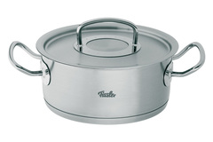 Кастрюля 28см (7,2л) Fissler Original pro collection 41545