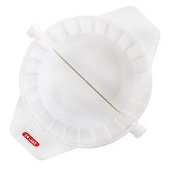 Набор форм для приготовления пельменей, 4 шт, Accesorios IBILI Accesorios арт. 707700*