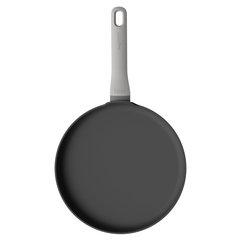 Сковорода для омлета 25см 1,1л Leo