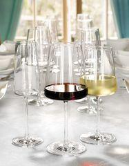 Набор из 6 фужеров для шампанского 238мл Stolzle Power Flute Champagne