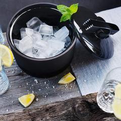 Ведро для льда Magisso 70608
