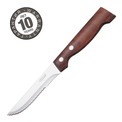 Нож столовый для стейка 11 см ARCOS Steak Knives арт. 372500