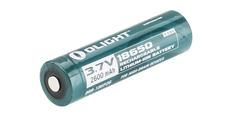 Аккумулятор Li-ion Olight ORB-186P26 18650 3,7 В. 2600 mAh 824107